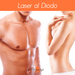 laser-al-diodo