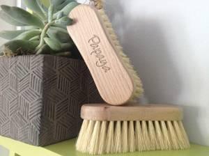 spazzola-tampico