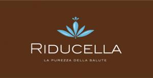logo-riducella-300x154