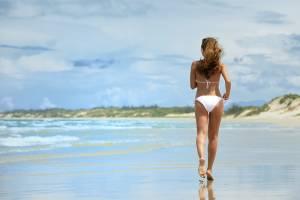 attivita-fifica-per-combattere-la-cellulite