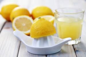 Acqua-e-limone-benefici