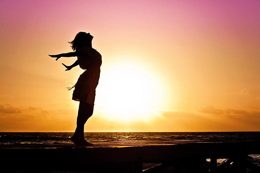Oggi vi parlo di ALCALINIZZAZIONE: per ritrovare il giusto equilibrio dentro e fuori!