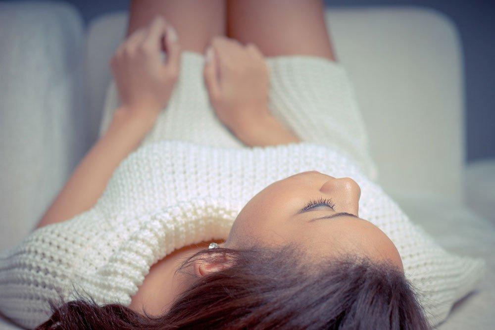 Detox: chiunque può godere di buona salute