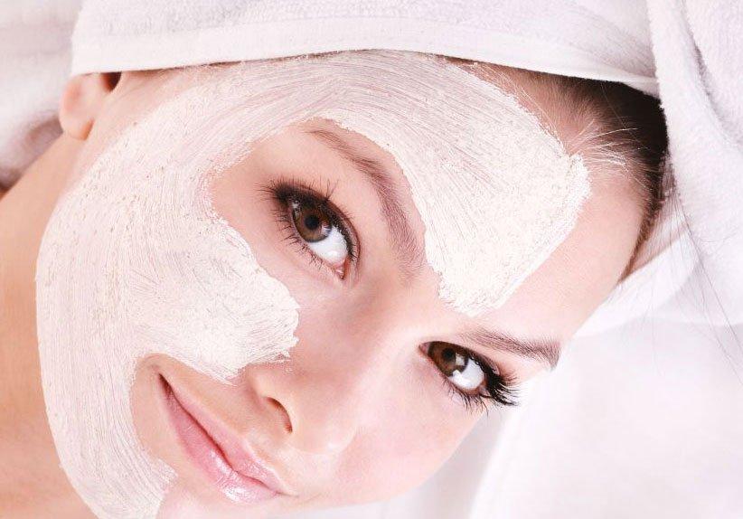 Se credi che le creme viso siano in grado di cambiare la pelle…