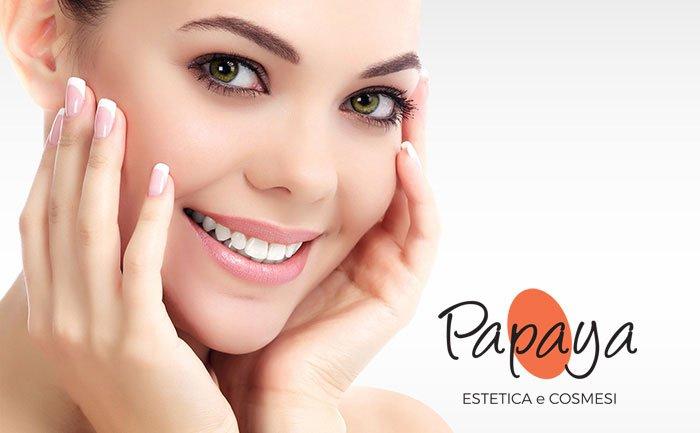 Il collagene è essenziale per una pelle eccezionale