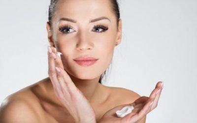 Ogni tipo di pelle ha la sua crema