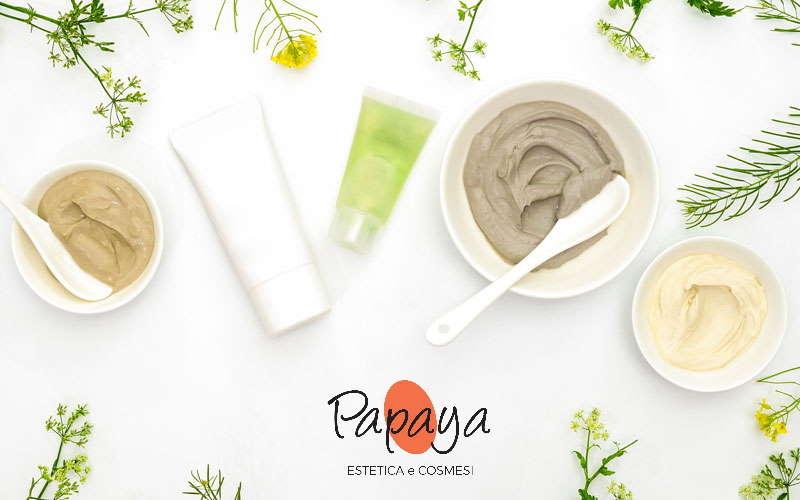 Perché dovresti scegliere i cosmetici da noi