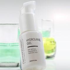 Hydrolane Gel