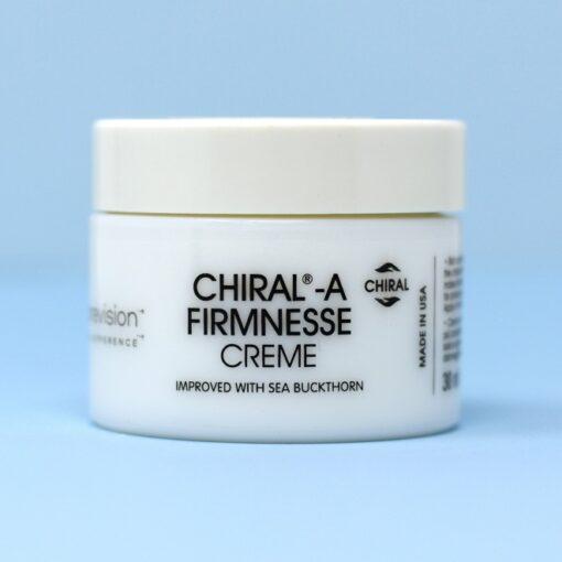 chiral-a firmnesse creme