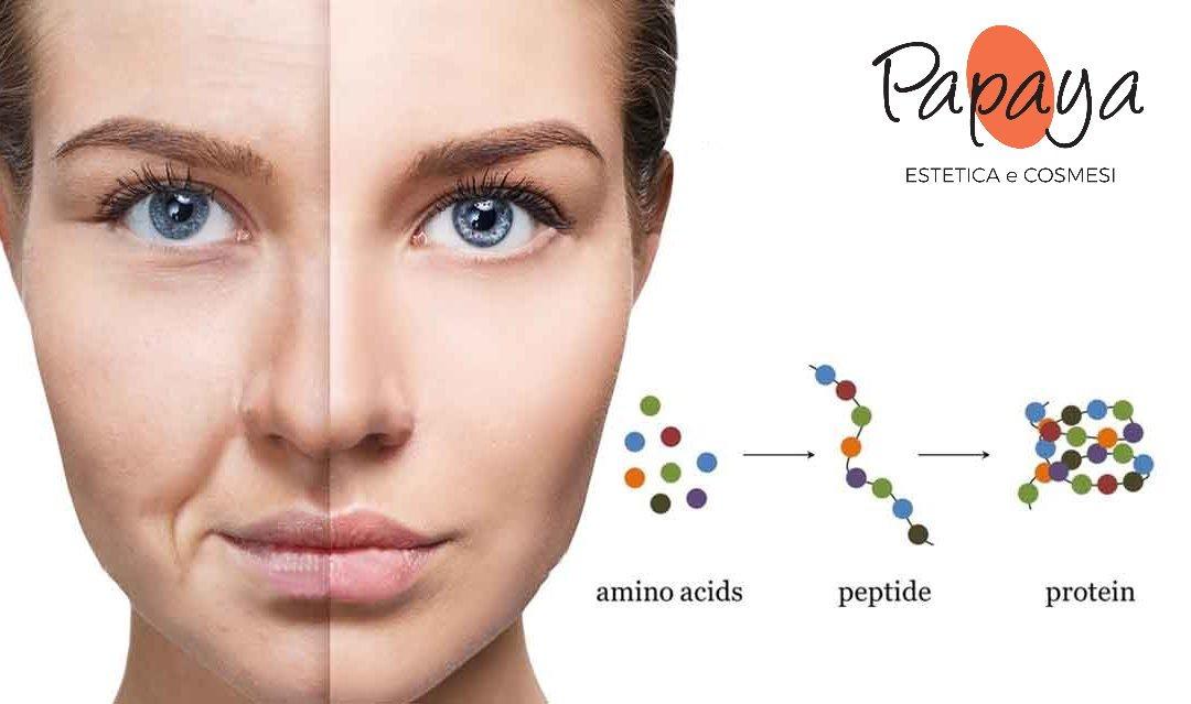 I peptidi