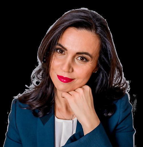 Silvia Gonzati Skin Terapist