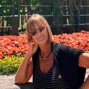Gabriella Cornale recensione Papaya