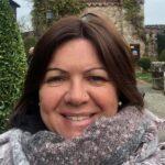 Michela Dalci
