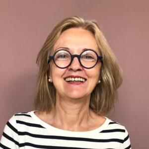 Paola Maria Calvi recensione Papaya