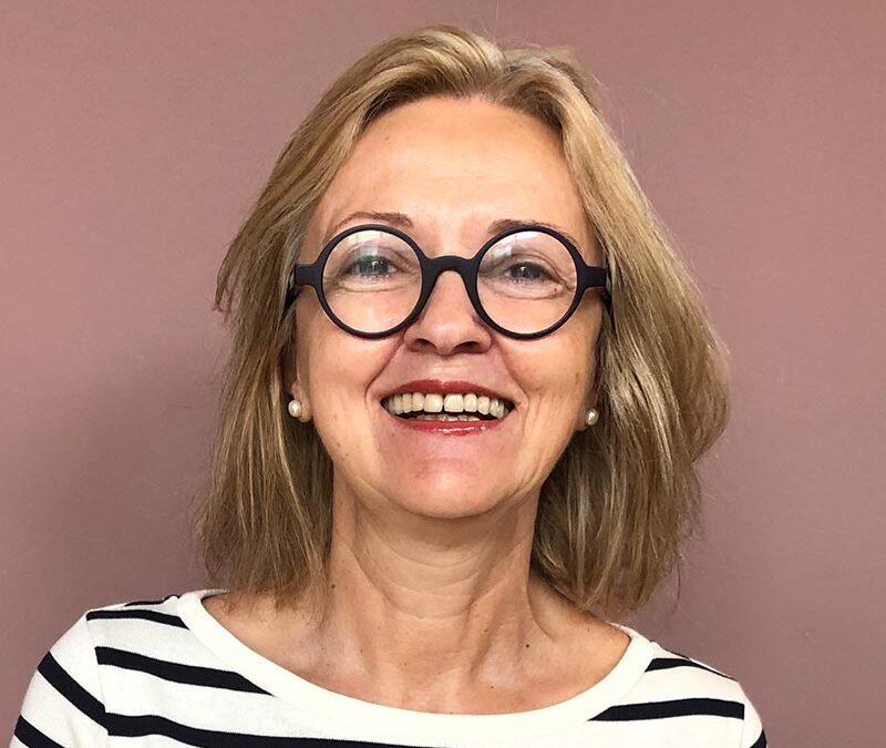 Paola Maria Calvi