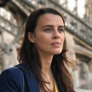 Sara Muzzolon