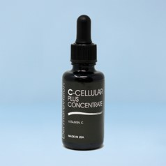C-Cellular Plus Concentrate