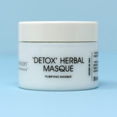 Detox Herbal Masque