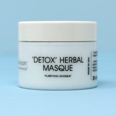 Detox Herbal Masque