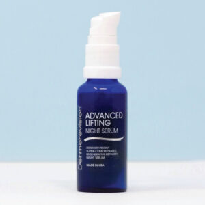 Siero Notte ADVANCED LIFTING SERUM