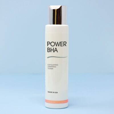 power bha