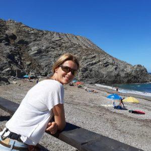 Erika Pretto
