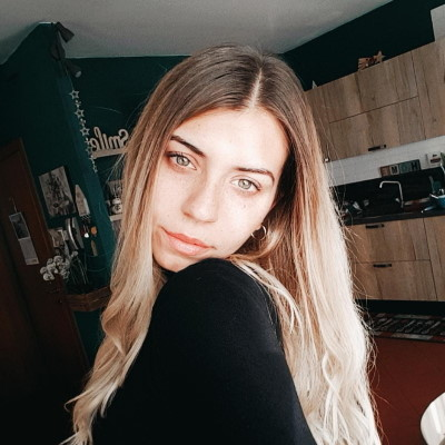 Tasha Piazzon