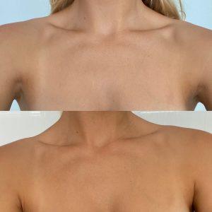 Hempita Body Tan Water 1
