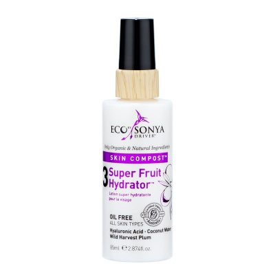 Eco by Sonya Super fruit hydration