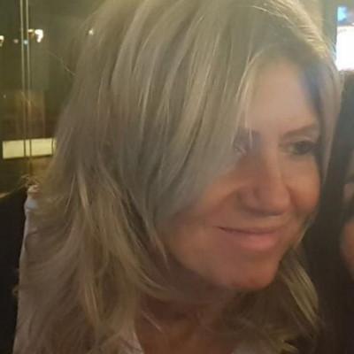Marilena Corato