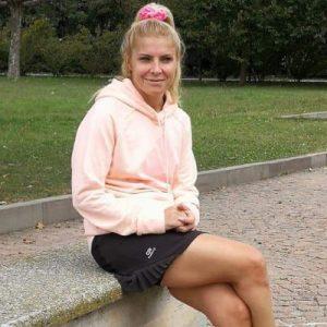 Stefania Cattaneo