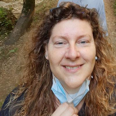 Elisa Fin