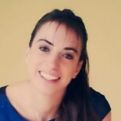Francesca Bertinato