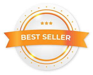 best seller papaya